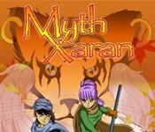 Myth Xaran