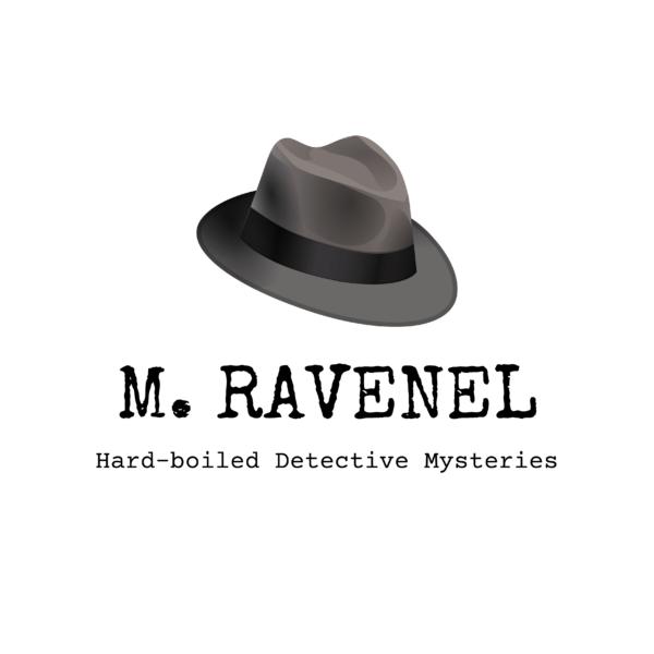 M. Ravenel Logo